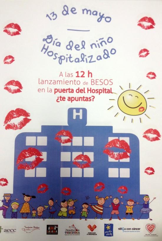 dia-nino-hospitalizado
