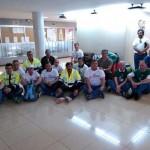 Elcogas y Encasur: El drama que no cesa