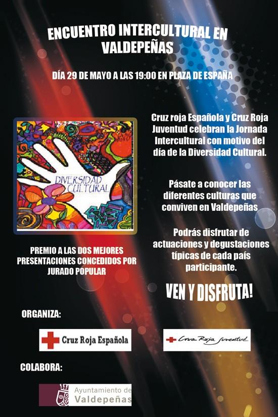 encuentro-intercultural-cruz-rojas-valde