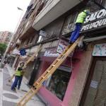 Puertollano: Telefónica desplegará la fibra óptica a 31.400 viviendas y locales durante este año