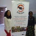 La Fundación Kirira combate la mutilación genital femenina en Kenia gracias a la educación