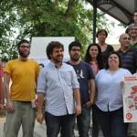 Ganemos Ciudad Real exige responsabilidades por las supuestas negligencias en la gestión del Cementerio Municipal