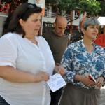 Ganemos Ciudad Real reniega de la beneficencia como sostén de los servicios sociales municipales