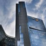 Gas Natural Fenosa cerró su oferta de recompra en efectivo de preferentes con una aceptación del 85,29%