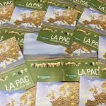 Globalcaja facilita al sector agrario y ganadero una guía sobre todas las novedades de la PAC
