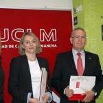 Globalcaja Horizonte XXII y UCLM toman el pulso al emprendimiento en la región