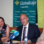Globalcaja HXXII lanza su programa de inglés y emprendimiento para jóvenes