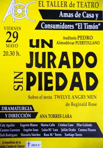 jurado1