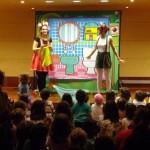 Ciudad Real: La escuela de inglés Kids&Us vuelve a colgar el cartel de 'aforo completo'
