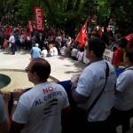 Puertollano necesita desagraviar a 2.000 parados