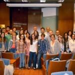 El Colegio de Médicos celebra la incorporación de nuevos residentes en la provincia de Ciudad Real