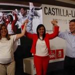 Puertollano: Las vidas paralelas de Susana Díaz y Mayte Fernández