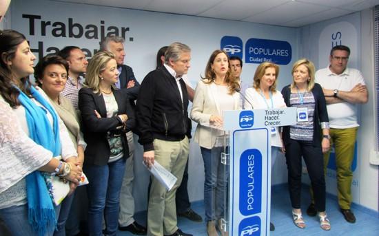 pp-elecciones