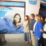 El Partido Popular inicia una campaña «cercana y a pie de calle» en la que evitará la «confrontación»