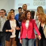 Reducción de IBI y creación de 600 empresas: PSOE y Ganemos no se creen las promesas de Rosa Romero