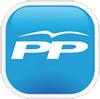 programator-pp