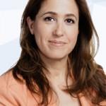 Ciudad Real: Rosa Romero rechaza el debate electoral