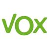 programator-vox