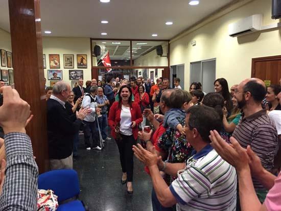 Puertollano el fiscal solicita la comparecencia en el for Juzgado de puertollano