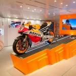 Repsol Racing Tour llega a Argamasilla de Calatrava