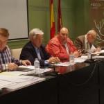 El nuevo Programa de Desarrollo Rural 2014-2020 destinará 143 millones de euros a LEADER