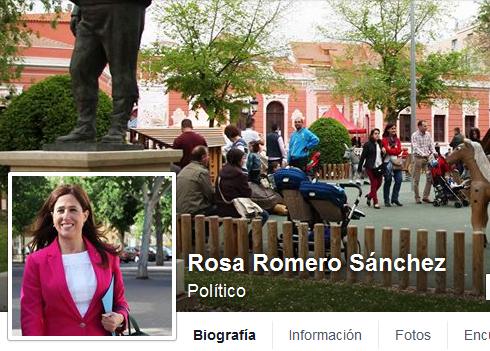 rosa-romero-facebook