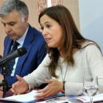 Zamora (PSOE) y Soánez (Ganemos) desprecian la propuesta de Rosa Romero (PP) sobre que gobierne la lista más votada