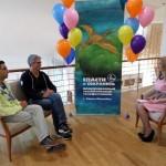 Rural FilmFest consolida los lazos con Rusia