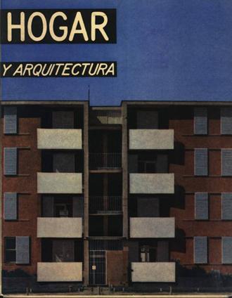 rv_urbanismo-03