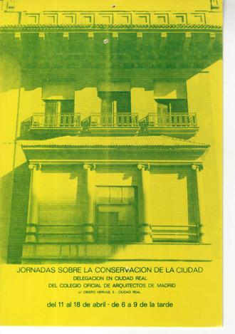 rv_urbanismo-05