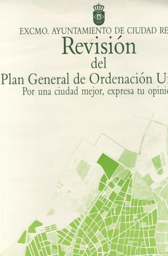 rv_urbanismo-06
