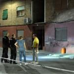 Descartan la relación de la reyerta en San Antón con otros conflictos entre familias rivales ocurridos meses atrás