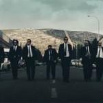 Puertollano: Atrapados en una peli de Tarantino