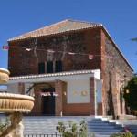Prosiguen los procedimientos judiciales contra el anterior alcalde y secretario municipal de Villanueva de San Carlos