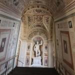 El Ayuntamiento de Viso del Marques se opone al cierre del Archivo Nacional de la Marina