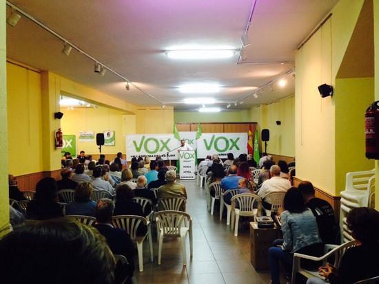vox-villarrubia-01