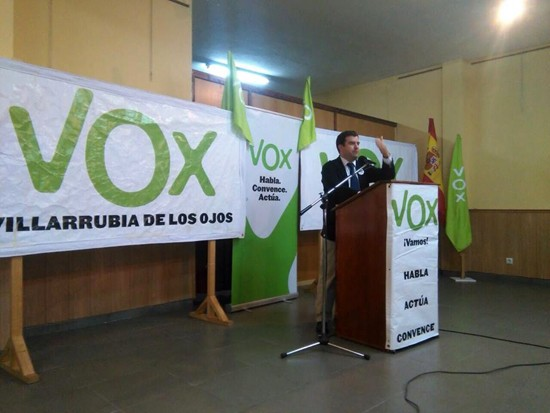 vox-villarrubia-02
