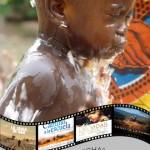 SOLMAN organiza el XX Ciclo de Cine Solidario