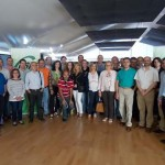 CSI·F logra la mayoría absoluta en la junta de personal y comité de empresa de laborales de la adminsitración del Estado en Ciudad Real