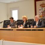 Los avances en la enfermedad de Alzheimer centran el primer curso de verano del Campus de Ciudad Real