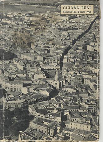 FERIAS1956PORTADA