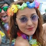 Amazing summer Festival: La música electrónica congrega a miles de jóvenes en Ciudad Real