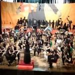 La Asociación Banda de Música de Puertollano reclama al Ayuntamiento espacios públicos para actuar