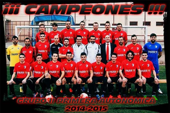 atleticopuertollano2