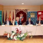El Aula Cultural Globalcaja de la UCLM en Cuenca sigue dando sus frutos