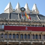 El Ayuntamiento de Ciudad Real espera recaudar 24,3 millones de IBI