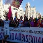 Puertollano: La Asociación Bolo-Bolo de gais y lesbianas también pide la dimisión del concejal Manuel Jesús Jiménez Burgos