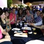 Carrión de Calatrava celebró varios eventos multitudinarios este fin de semana