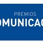 Paco Clavel, Stop Tay-Sachs, Aníbal Ruiz, Mazantini y Sergio Pardilla, distinguidos  en los XII Premios Comunicación de Cadena SER Ciudad Real