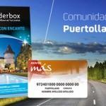 Comunidad de Vecinos Repsol Puertollano: 25 fines de semana de ensueño ya tienen dueño